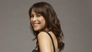 Robin Scorpio Returns To General Hospital | General Hospital Blog