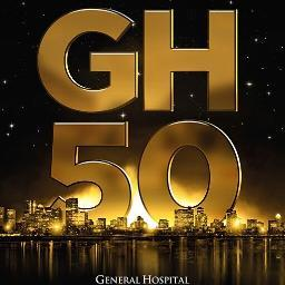 General Hospital 50th Anniversary | General Hospital Blog