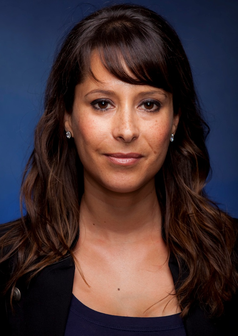 news General Hospital fans have long awaited!!!! Kimberly McCullough