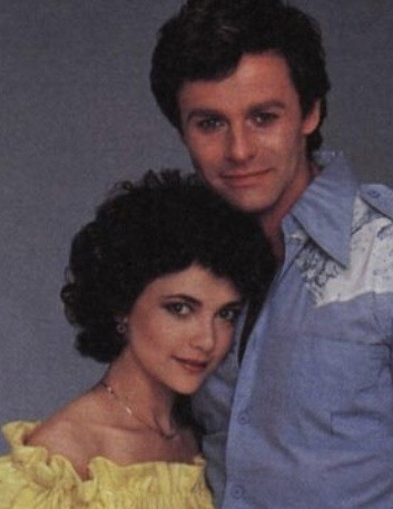 Tristan Rogers Twitter Archives General Hospital Blog